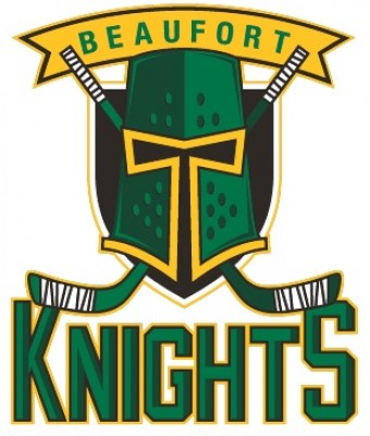 Beaufort Logo Knights